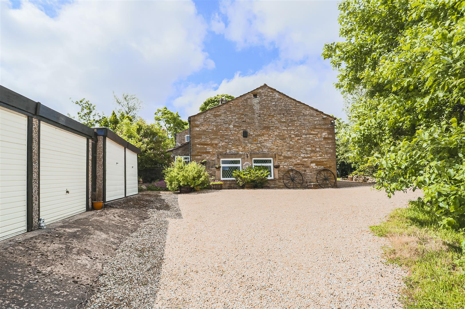 3 Bedroom House For Sale - Image 47